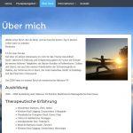 schuler_webdesignundwebentwicklung