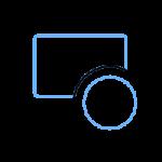 Webentwicklung: Ich bin Spezialist für das CMS WordPress