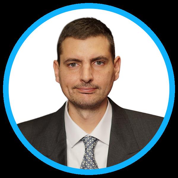 Manuel Geissinger, zertifizierter IT-Sicherheitsexperte, Webedesigner aus Freiburg, Webentwickler, Administrator und Digitalkünstler.