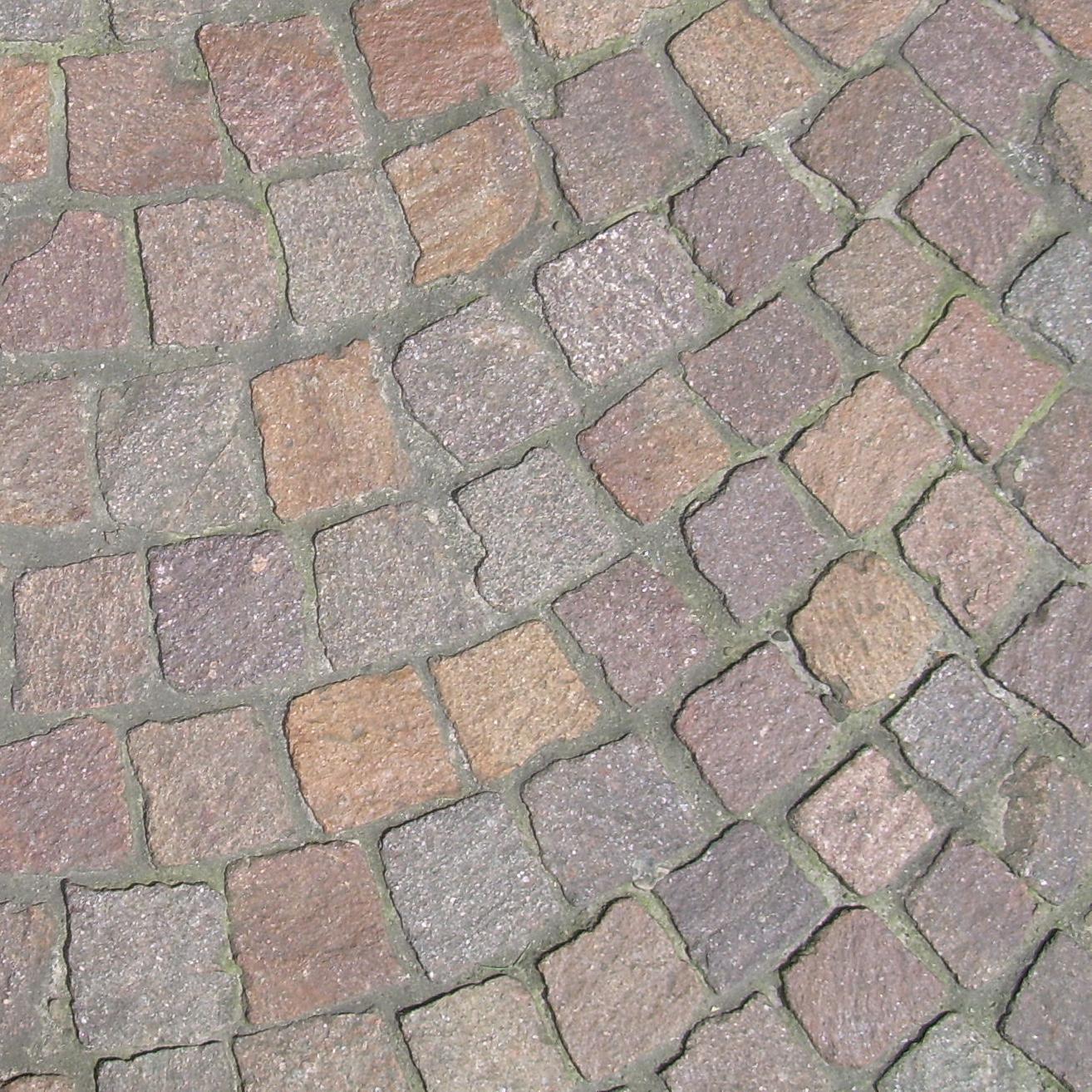 Textur cobblestone1
