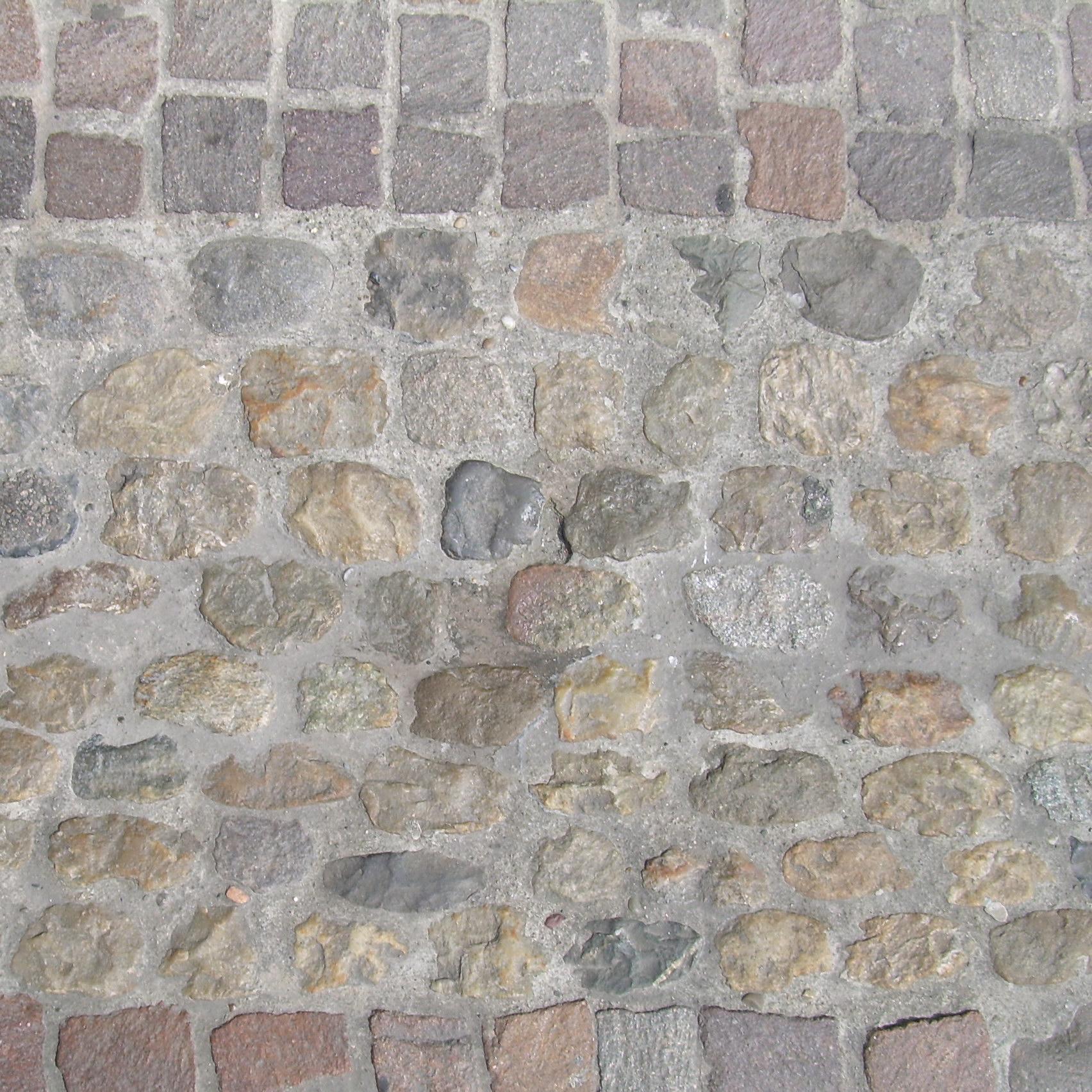 Textur cobblestone2