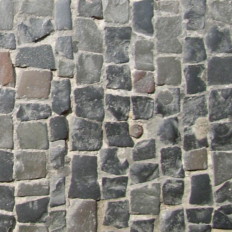 Textur cobblestone3