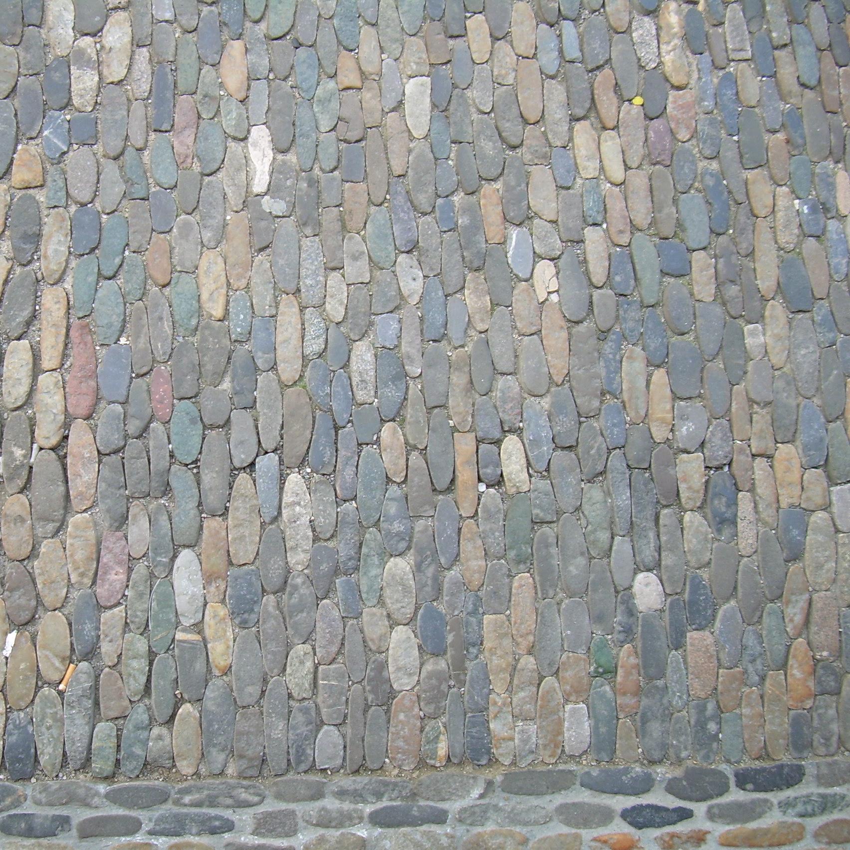 Textur cobblestone4