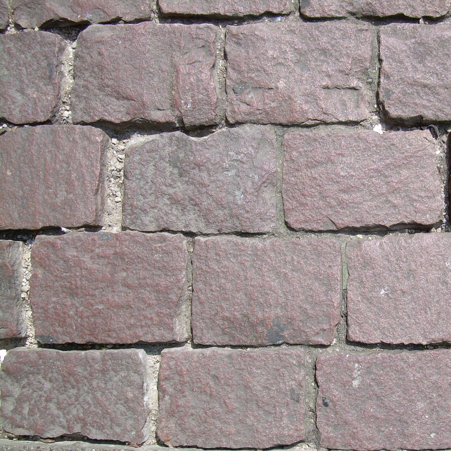 Textur cobblestone6