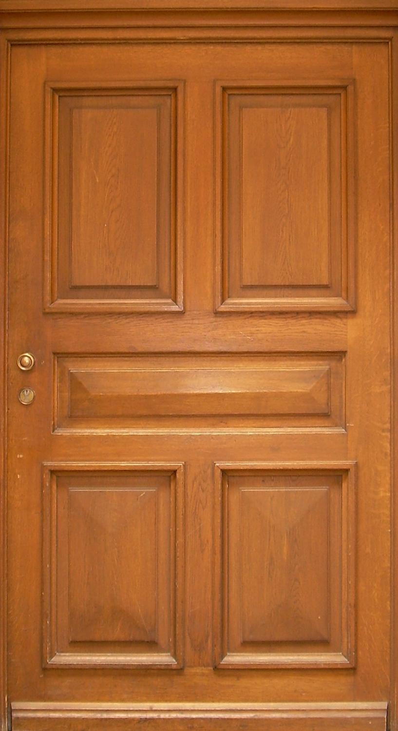 Textur door7