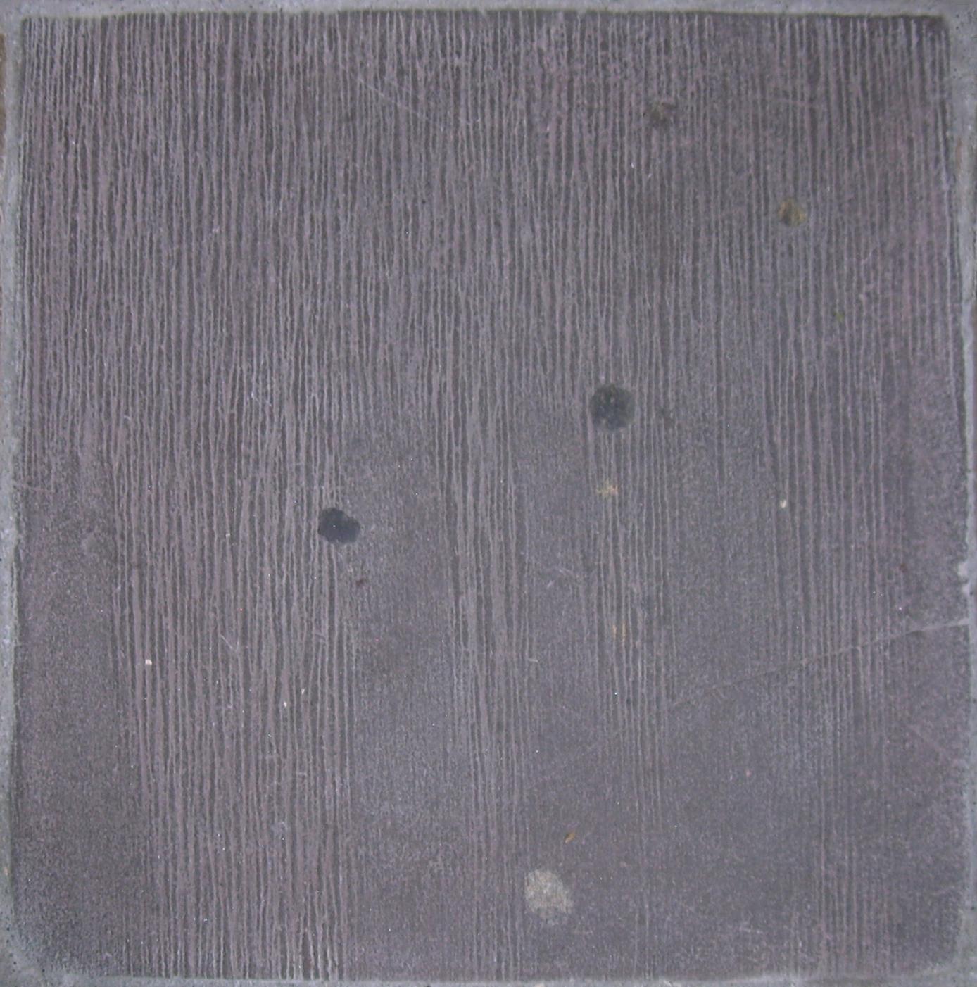 Textur groundstone