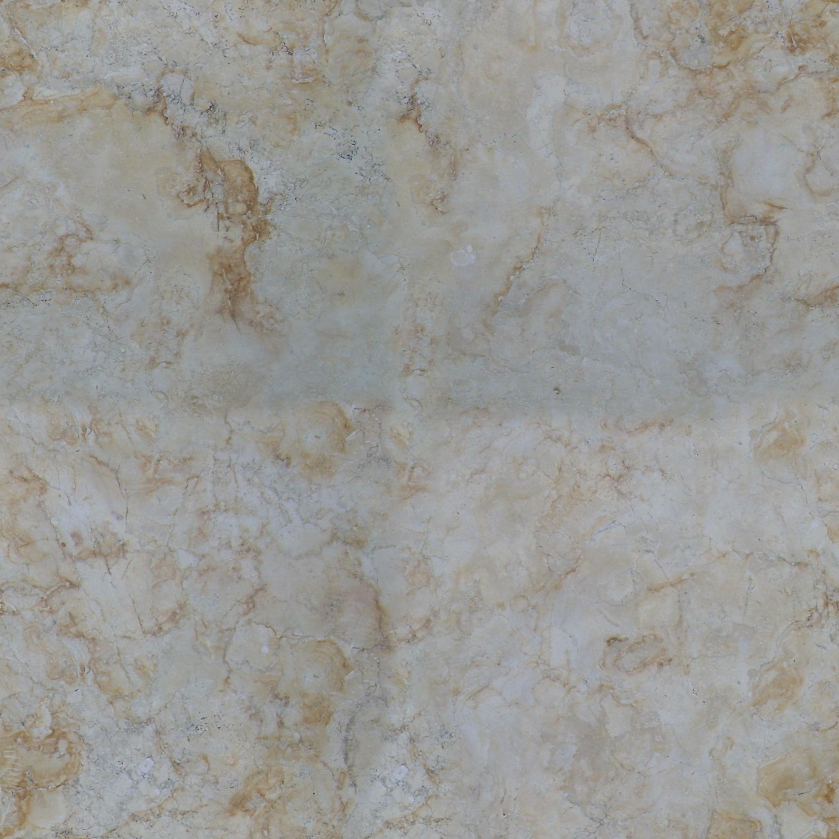 Textur marble loop