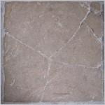 Textur broken groundstone