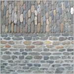 Textur cobblestone5