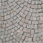 Textur cobblestone7