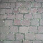 Textur cobblestone8