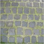 Textur cobblestone9
