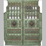 Textur door2