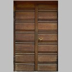 Textur door3