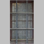 Textur window2