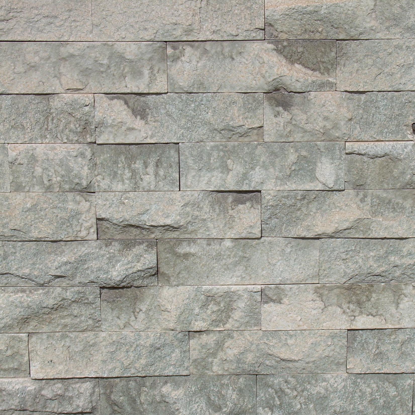 Textur wall brick