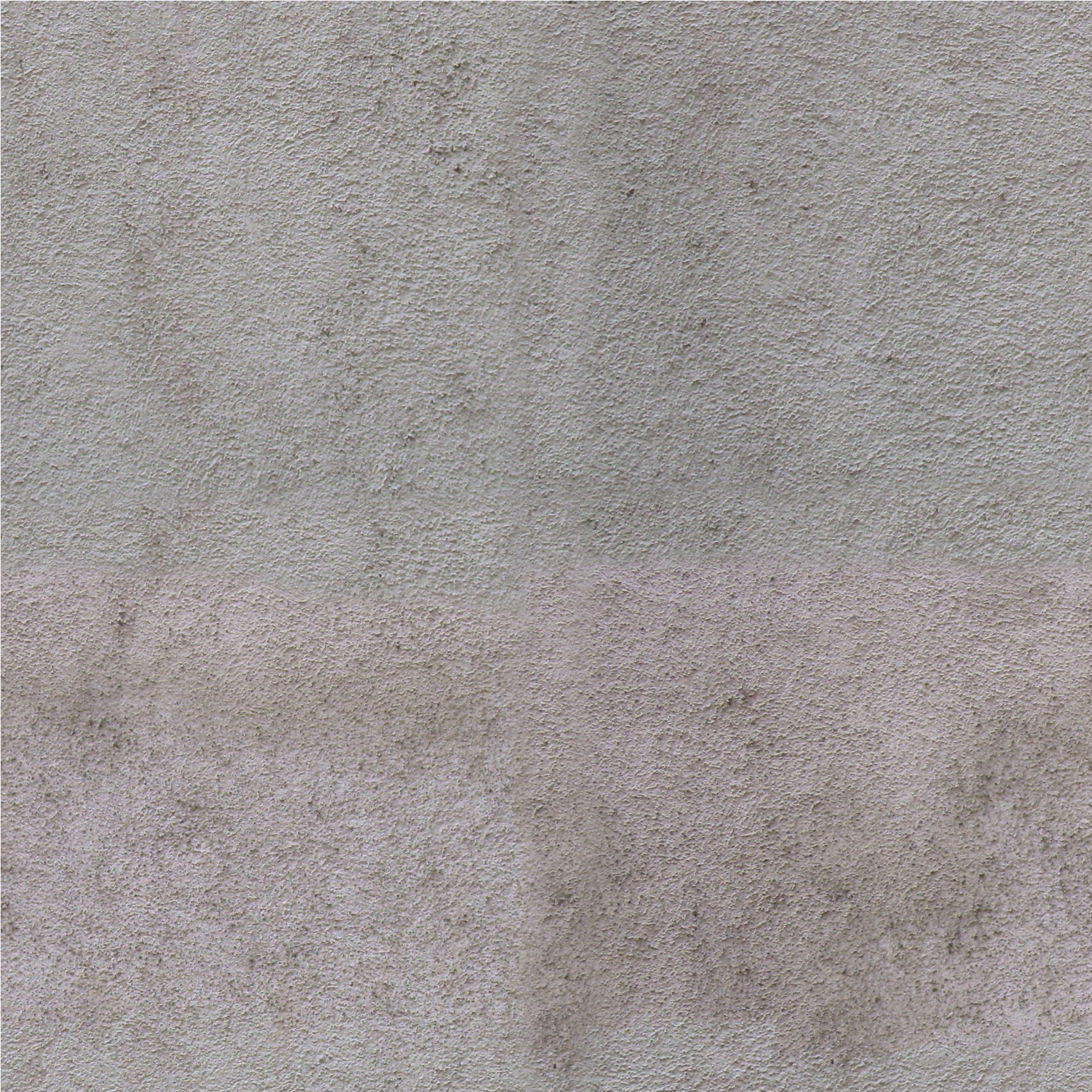 Textur wall concrete loop